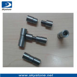 Wire Joint Crimp Joint Thread