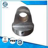 Customized Precision Forged 4340 Hydraulic Parts for Machines