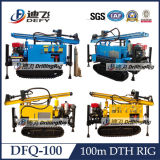 Top Brand DTH Hammer Drill for Sale