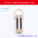 Good Quality Handbag Hardware Metal Fittings of Bag Handle