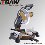 1800W 255mm Powerful Gear Drive Miter Saw (MOD 89003)