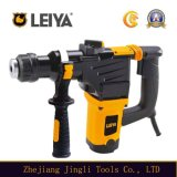 High Quality Electric Hammer Tools (LY26-02)