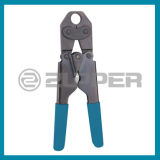 Hand Pipe Tool for Crimping Pex Tool (FT-24)