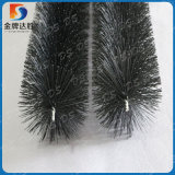 Anhui Dasion Brush Co., Ltd.