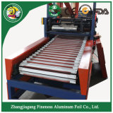 Bottom Price Antique Box and Carton Fold Gluing Machine