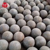 All Sizes Forged Steel Grinding Ball for Power Cement