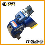 High-Strength Hydraulic Torque Wrench