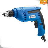 Powertec 450W 0-3000r/Min Electric Drill