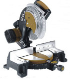 220V 10inches 6000rpm Miter Saw