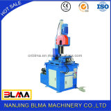 Hot Sale Electric Stainless Steel Pipe Cutting Machine Cutter