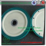 Diamond Resin Bonded Grinding Wheel for Stone Grinding, Diamond Bench Grinding Wheel