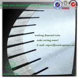 Diamond Blade Concrete Grinder Saw Blade for Stone Cutting, Concrete Cutting Blade