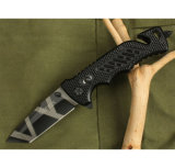 OEM Design Fashion Metal Pocket Knife