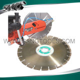 Wall Diamond Cutting Blade