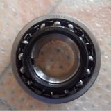 1209K SKF Rolling Bearing SKF Ball Bearings