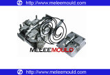 PVC Pipe Fitting Mould for Home Use
