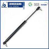 Gas Spring for Industrial Equipment Machine