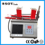 220V/380V Electric Induction Coil Heater for Workshop