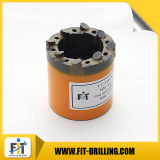 Diamond Core Drill /Diamond Core Bit