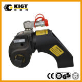 Price High Quality Steel Square Drive Hydraulic Torque Wtench
