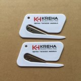 Paper Knife for Promotion Gifts