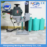 High Quality 200mm Concrete Core Drilling Machine 3200W