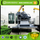 Good Quality XCMG 150t Power Horizontal Directional Drilling Machine Xz1500