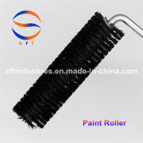 75mm Length Bristles Rollers Paint Rollers for FRP