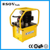 5.5kw 700 Bar High Pressure Electric Hydraulic Oil Pump
