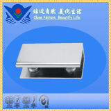 Xc-105 Series Stainless Steel Bathroom Hardware General Accessories