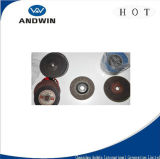 High Quality Grinding Wheel for Steel
