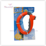 Shopping Bag Plastic Handle, Home One Trip Grips