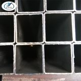 Building Construction Used Metal Square Tube for Sale