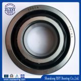 1300/1300k Series Ring Cold Machine Self-Aligning Ball Bearing