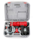 1500W 3 Speed Diamond Core Drill (Z1Z-CF06-80)