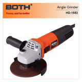 Small Grinder 600W Electric Power Tools (HD1553)