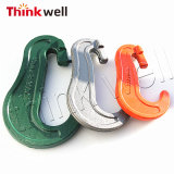Hot Sale Forged Steel High Tensile Hook