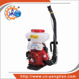 Gasoline Power Sprayer 3wf-3A Garden Tool Hot Sale