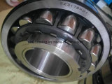 Agricultural Machinery Bearing SKF 22317bkd1 with Adapter Sleeve