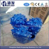 All The Kinds! Hf Diamond Tip Core Drill Bit