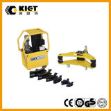 Short Delivery Time Electric Pipe Bender Machine