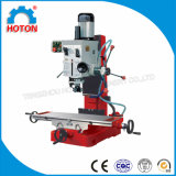 Worktable Power Feed Milling Drilling Machine (ZX7045)