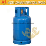 12.5kg Home Use LPG Gas Cylinder LPG Cooking Gas Cylinder