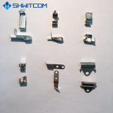 Brake Pad Accessory Hardware Kits