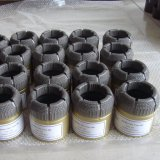 Nq Diamond Core Bit, Wireline Drilling