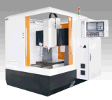 4 Axis CNC Laser CNC Machine CNC Wood Lathe CNC Tools