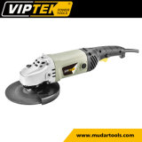 2200W Power Tools Grinder Machime Angle Grinder