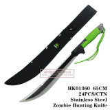 Hunting Knives Tactical Knives Fixed Blade