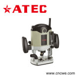 12mm 2100W Professional Quality Electric Router Power Tool (AT2712)
