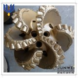 Supply Used PDC Drill Bit Sale/Second-Hand PDC Drills Bit Guarantee Quality